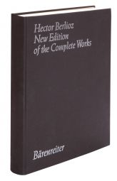 Arrangements of works by other composers (I + II) (Full Score, hardback)