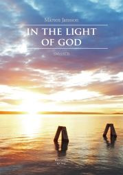 In the Light of God