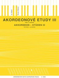 Accordian Studies3