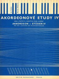 Accordian Studies4
