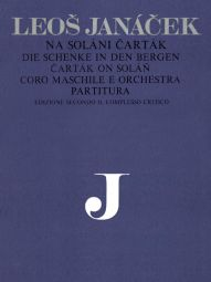 Cartak on Solan (Study Score)