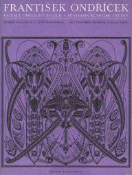 Fifteen Artistic Studies for Violin